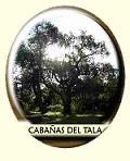 CABAÑAS DEL TALA