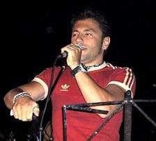 Luca Sepe