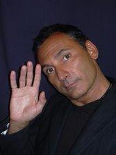 Al Pb Show, in diretta il 22 febbraio - Francesco Paolantoni