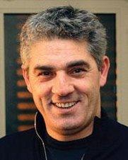 In diretta  Biagio Izzo il 24.04.2007
