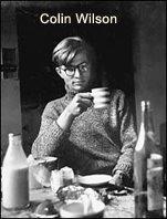 Otra fotografía del autor en su juventud