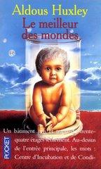 Portada de una edición francesa de un libro del escritor británico