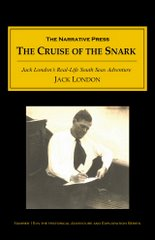 """The Cruise of the Snark"""