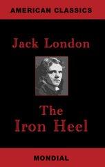 """""""The Iron Heel"""" / """"El Talón de Hierro"""""""