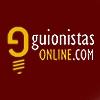 Guionistas online