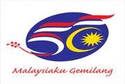 Logo Hari Kebangsaan