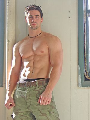high definition free gay pictures