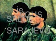 Jean-Luc Godard: Je Vous Salue Sarajevo