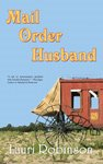 Mail Order Husband