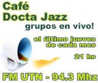 www.doctajazz.com.ar