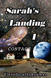 Sarah&#39;s Landing-I - Contact