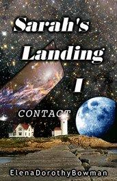 Sarah's Landing-I - Contact