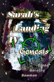 Sarah's Landing-IV - Genesis