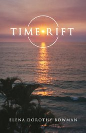 Time-Rift