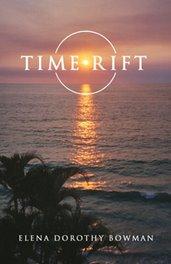 Time-Rift
