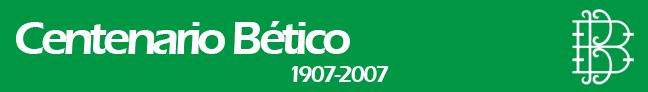 Centenario Bético