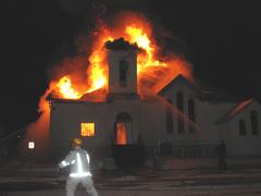 February 12th 2006
