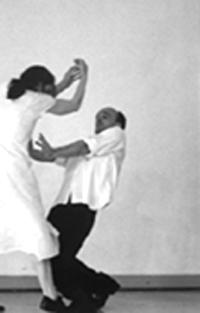 "Le tango n""aura pas lieu"