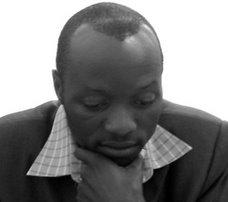 Emídio Samuel Nhantumbo
