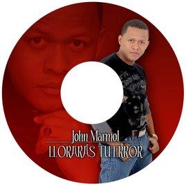John Marmol