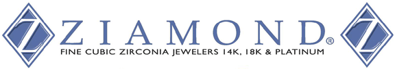Ziamond Cubic Zirconia Jewerly Blog