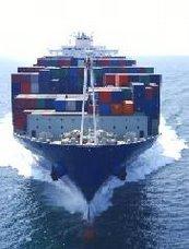 Foto's van schepen (Ship's pictures)