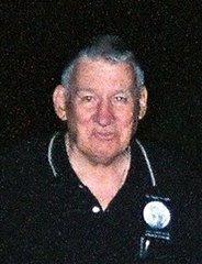 Craig Porter