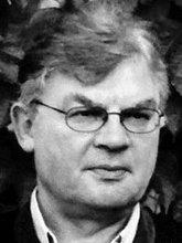 Willi Voss