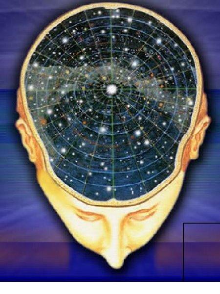 GENERACION LASER - Vitalizar el ojo