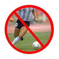 Blog Sin Fútbol