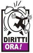 Roma 10/03/2007 DICO SI!