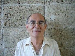 García García