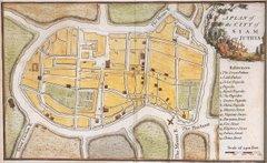 >>Peta Ayuthia
