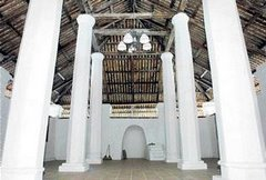 Masjid Kakap