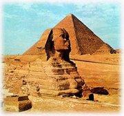 Gizako Piramide Handia