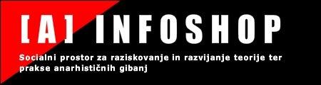 [A] Infoshop [Fotoarhiv]
