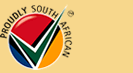 Proudly S.A