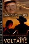 Janine's Hope