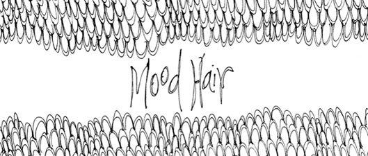 mood hair