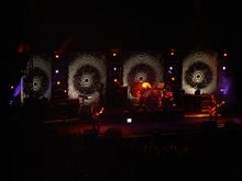 Tool Festimad 2006