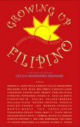 GROWING UP FILIPINO STORIES FOR YOUNG ADULTS