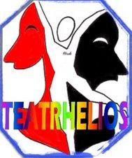 Teatrhelios