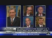 "CNBC ""Kudlow & Co"". March 2007"