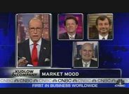 Kudlow & Co. February 2007