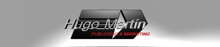 AGENCIA DE PUBLICIDAD HUGO MARTIN