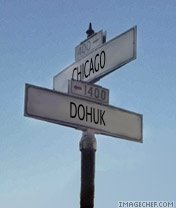 my dohuk, how much i miss you?