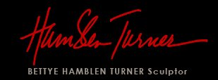 HAMBLEN TURNER