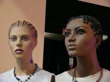 Modelos I