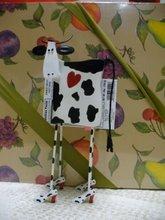 Vaca IV