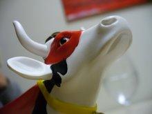 Vaca III